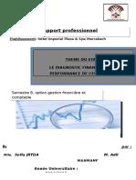 rapport de stage s8 GFC(2).docx