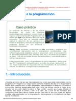 unidad 1 itroducciona la programacion.pdf