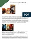 Comienzo ICEC Consultoria Empresarial sociedad civil