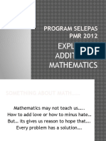 add math.pptx