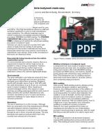 WM026001.pdf