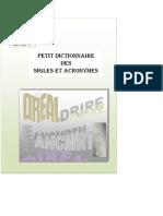 Dictionnaire des règles et acronymes.pdf