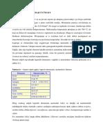 austenit.pdf