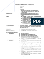 Rpp b. Arab Kls 1 Smt 2