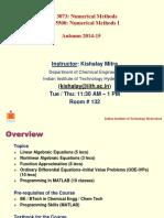 Notes Part1.pdf