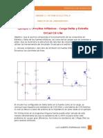 PRacticas-1-y-5-Ejemplos ORCAD