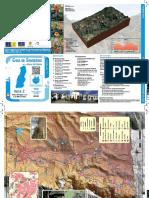Guia senderos de Firgas ruta 2
