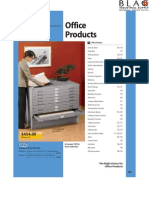 4 Office Products