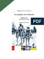 DON QUIJOTE DE LA MANCHA (PARA NIÑOS).pdf