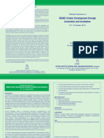 MSMECDII.pdf