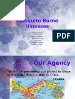 mosquito borne illnesses-1