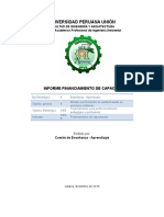 1.13.1. Financiamiento de capacitación.docx