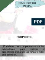 Hernández_Castilla_Trinidad_Rebeca_¿cómo hacer un Diagnóstico inicial en preescolar_