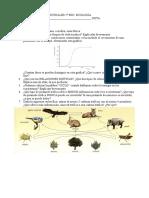Ciencias Naturales 2º ESO. Tema 5