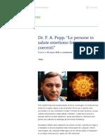 Dr. F. A_salute e fotoni coerenti.pdf