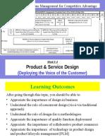 MOD-1-4-Product-Design (1).PPT