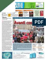 Corriere Cesenate 15-2016
