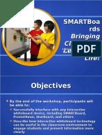 smartboards-1232750039136406-3