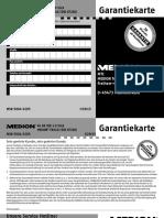 87266 DE Aldi S GK Final.pdf