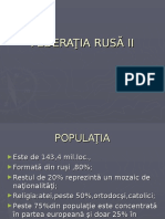 0rusia.ppt