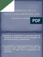 TRATAMIENTO-DE-LA-INFECCION-ODONTOGENA.ppt