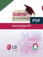 Folder Academia 2014Bafinal +_