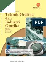 Teknik Grafika 2