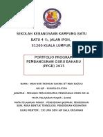 Cover Fail Ppgb