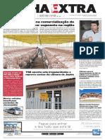 Folha Extra 1522