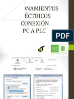 Expo PLC -