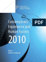 Institute_of_Ergonomics__Human_Factors._Conference.pdf