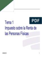 Tema 1 IRPF.pdf