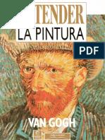 1989 - Van Gogh Entender La Pintura