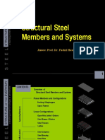 Lecture 5 Steel Construction (Latest)(2)