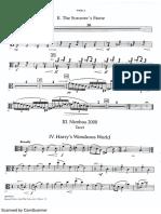 Harrypotter Viola Cello_110(1)