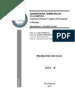 Probleme sociale.pdf