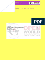 Manual de Excel - 03