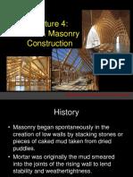 Lecture_4_Brick_Masonry_Construction(2).pdf