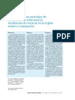ColectorSolar1.pdf