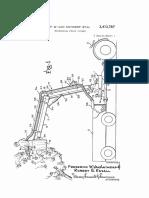 US3413787.pdf