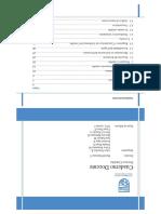 procesos contables