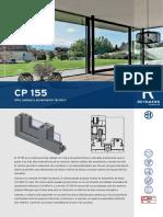 Cp155 Sp Copy