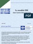 1. Le_modele_OSI (top)