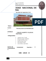 INFORME-DE-TECNOLOGIA-DE-MATERIALES (2).docx