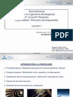 Leccion I 1.pdf