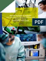 2014_05_26_PICA_presentatie1 (1).pdf