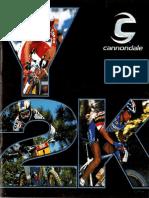 2000.pdf