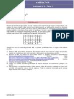 ACTIVIDAD GRUPAL OBLIGATORIA N°1 ACOSTA-RIOS