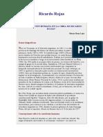 El pensamiento argentino ante la condición humana Ricardo Rojas.pdf