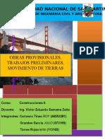 PRIMER TRABAJO DE CONSTRUCCIONES II.docx